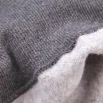 Twiceland Sweater | Twice