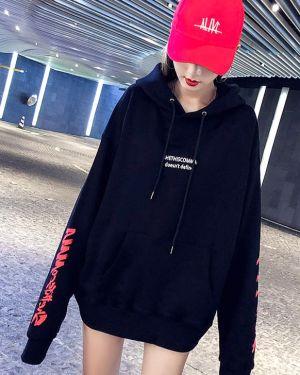bts-jimin-black-sweater