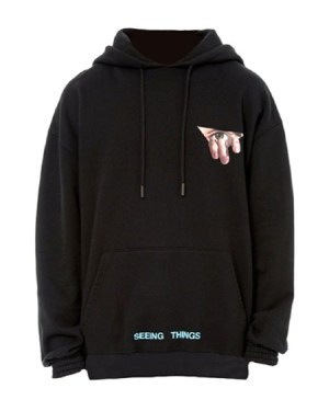 bts-jungkook-seeing-things-hoodie
