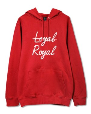 bts-taehyung-loyal-royal-sweater