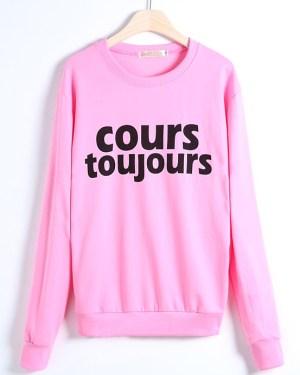 exo-baekhyun-cours-toujours-pink-sweater