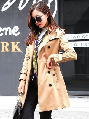 strong-woman-do-bong-soon-chic-beige-coat