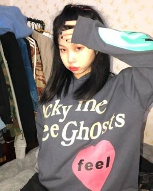 bts-jhope-lucky-me-i-see-ghost-hoodie