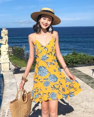 red-velvet-joy-yellow-summer-dress