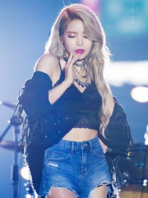 Lace Strap Tube Top | Solar – Mamamoo