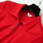 Red Knit Long Dress | Joy – Red Velvet
