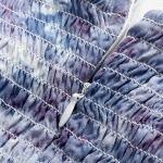 Fit Lilac Smudge Tube Dress | Rose – BlackPink