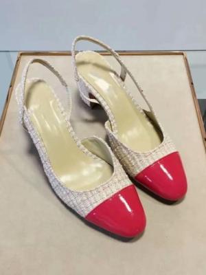 Jennie Tweed Sandals (3)