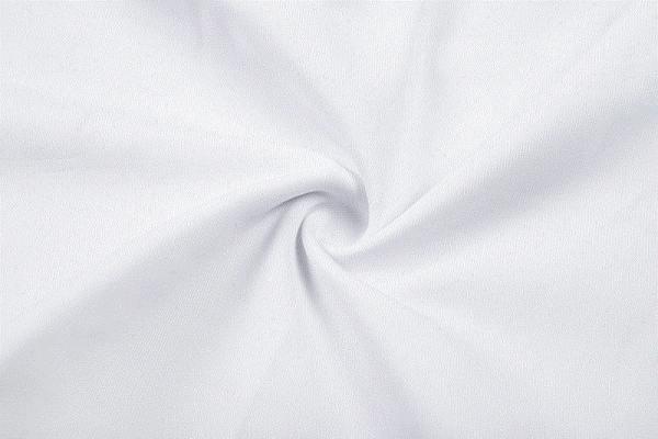 Belt Shoulder Strap White Crop Top   Ryujin – ITZY