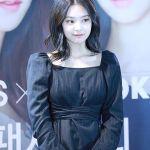 Striped Black Waist Tie Blouse   Jennie – BlackPink