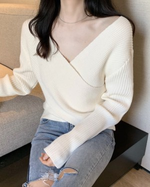 Lia Crossed Body Sweater (12)