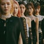 Black Cape Coat With Pockets | Wendy – Red Velvet