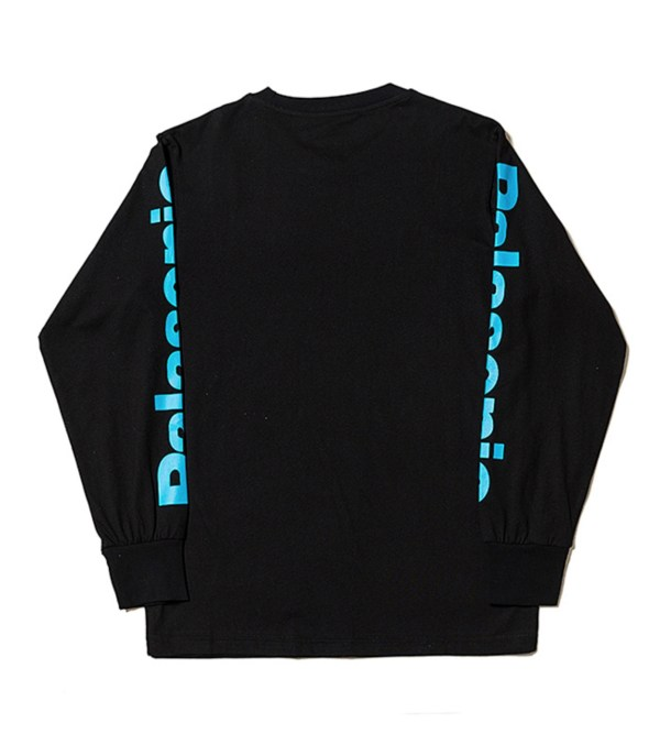 Diana On A Cap Long Sleeve Sweatshirt | J-hope – BTS