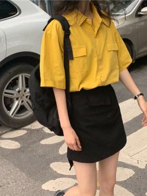Baek (24)