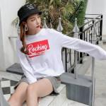 Rocking This Day Sweatshirt | Olivia – Loona