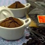 parfait gateau au chocolat 150x150 Index des recettes