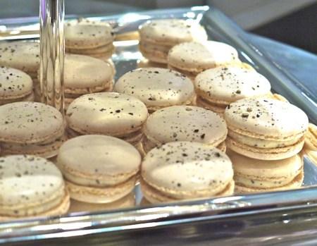 Macarons-boursin-poivre