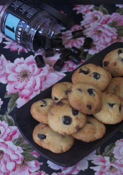 cookies-pepite-reglisse