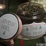 the vert noel1 150x150 Recettes de Noël, de fêtes et cadeaux gourmands