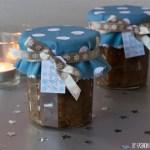 Chutney oignons noel 150x150 Recettes de Noël, de fêtes et cadeaux gourmands