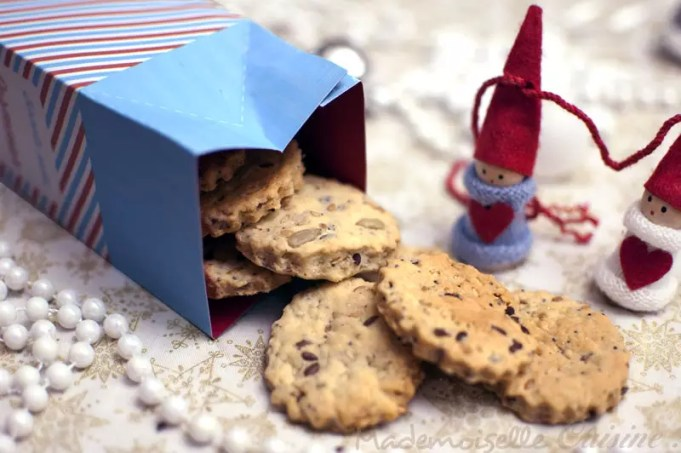 biscuits-parmesan-graines