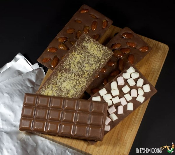 tablettes-chocolat-maison-amandes-sucre-petillant-chamallows