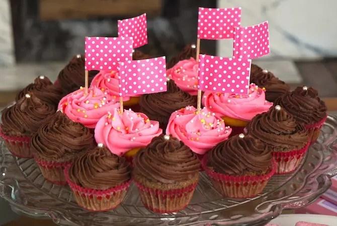 mini-cupcakes-fashion-cooking
