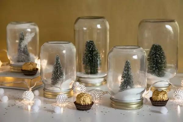 DIY-Boules-a-neige-sapins