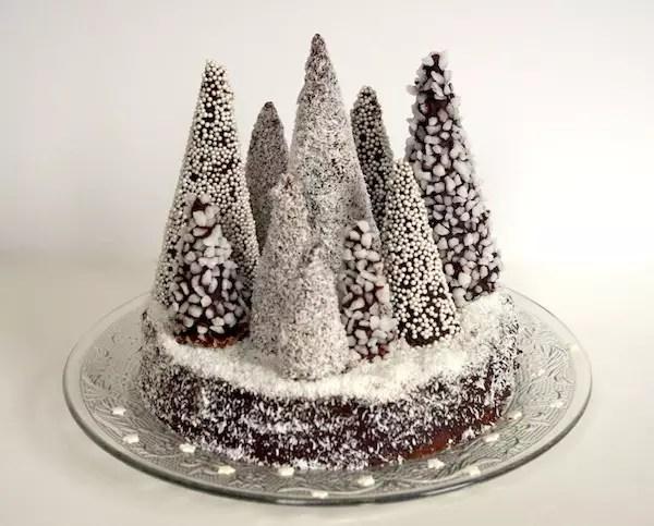 Deco Fashion Pate A Sucre Cup Cake