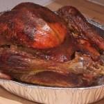 parfaite cuisson dinde 150x150 Recettes de Noël, de fêtes et cadeaux gourmands