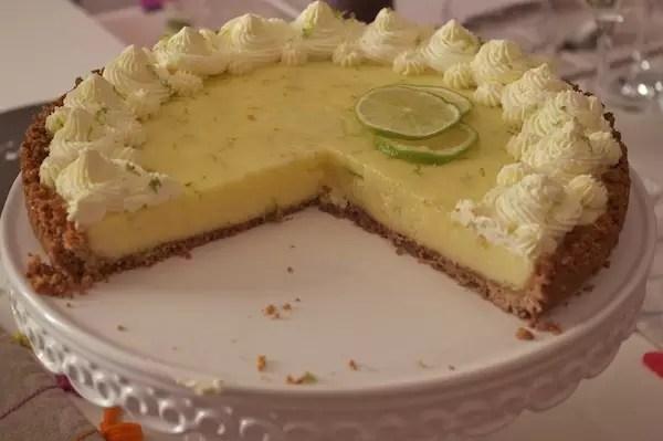 tarte-citron-vert-recette