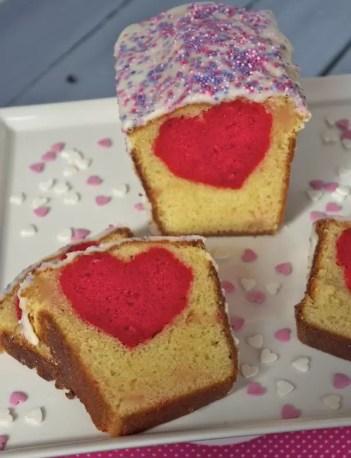 cake-coeur-cache-st-valentin