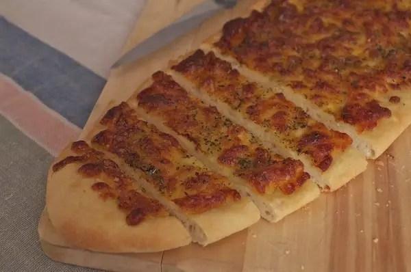 pizza-blanche