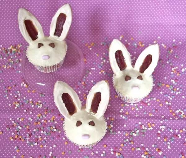 paques-cupcakes-lapin-facile