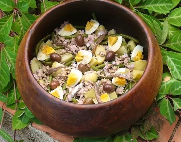 salade-nicoise-pommes-de-terre