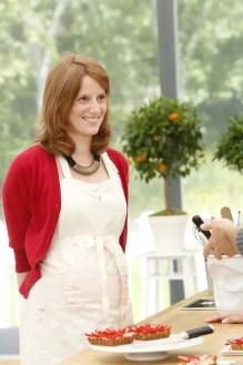 Anne-Sophie-Meilleur-Patissier-candidate-enceinte