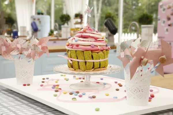 cupcake-geant-anne-sophie-meilleur-patissier
