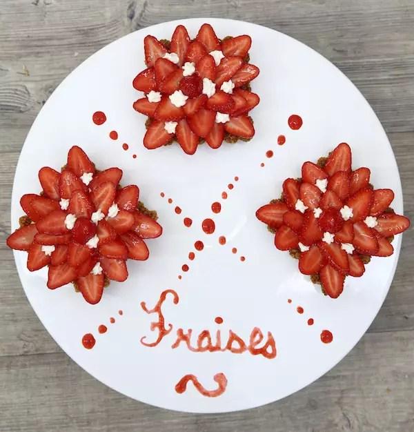 tarte-fraises-revisitee-anne-sophie-meilleur-patissier