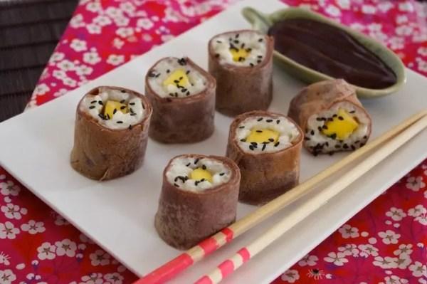 makis-sucres-riz-au-lait-coco-mangue