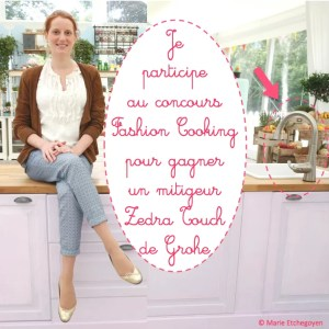 Concours-Fashion-Cooking-Zedra-Touch
