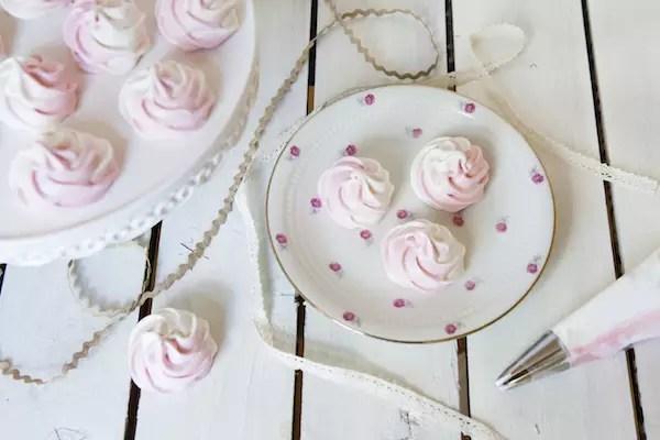 petites-meringues-rose-blanche