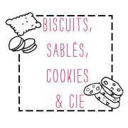biscuits-sables-cookies