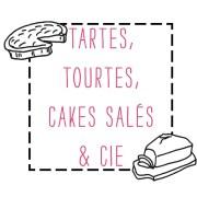 tartes-tourtes-cakes-sales