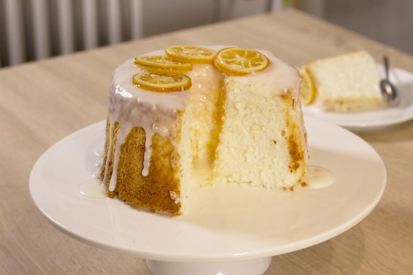Angel-Cake-Citron-2