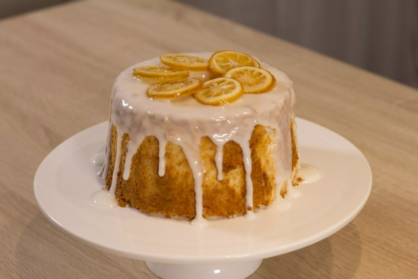 Angel-Cake-Citron