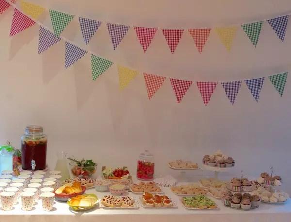 buffet-ete-summer-party