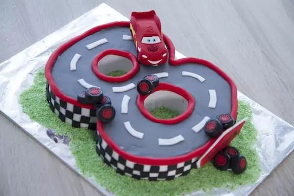 cars-cake-pixar