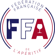 FFA-logo-ss-fd
