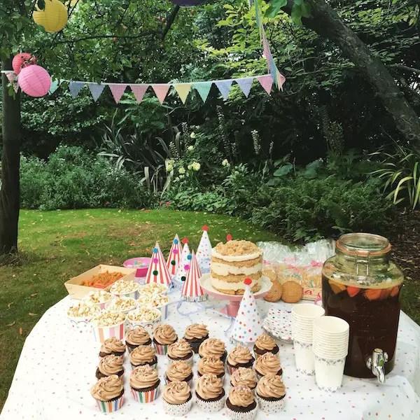 buffet-anniversaire-enfants