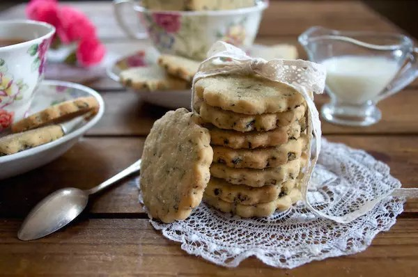 earl-grey-tea-biscuits